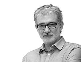 Marc Dominici Expert Webmarketing
